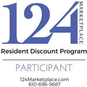 124marketplace disocunt program