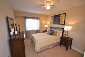 room, apartment in West Chester