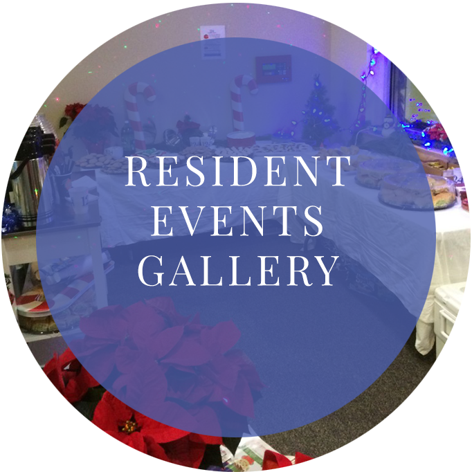resident-events-gallery