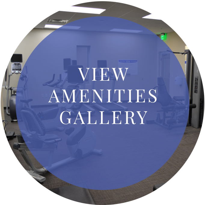 view-amenities-gallery