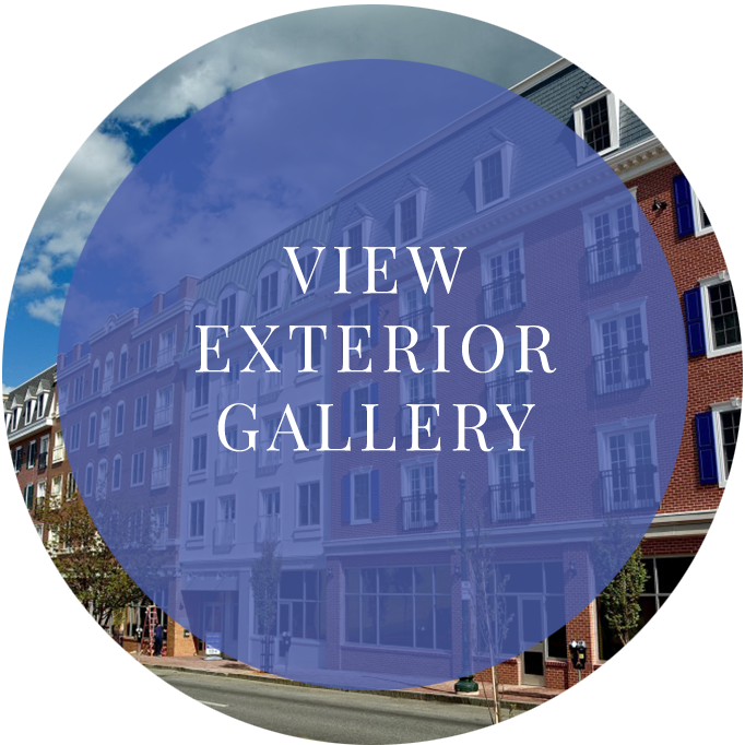 view-exteriorr-gallery