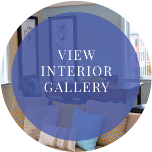 view-interior-gallery