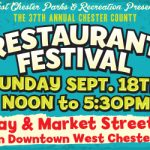 restaurant-festival-west chester pa apartments