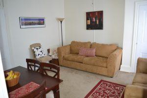 329 apartment